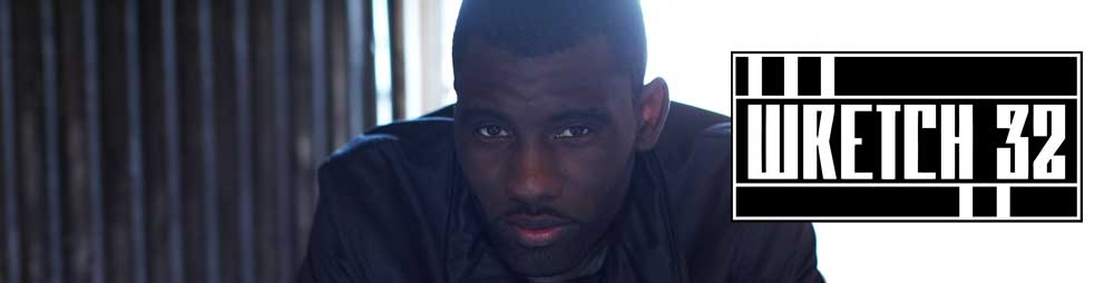 Wretch32-Interview-Header