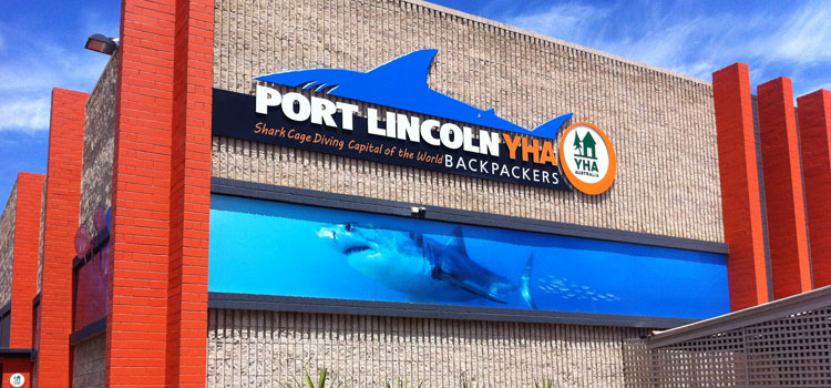 YHA-Port-Lincoln