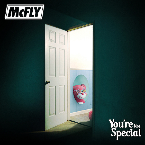McFly | You're Not Special