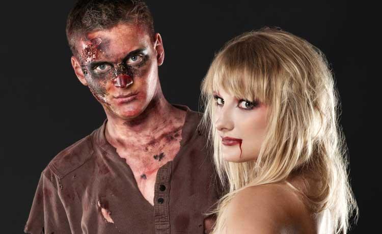 Zombie-Vampire-Twilight