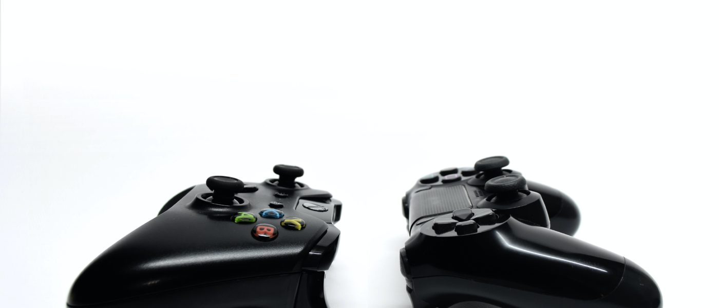 Xbox One | PS4