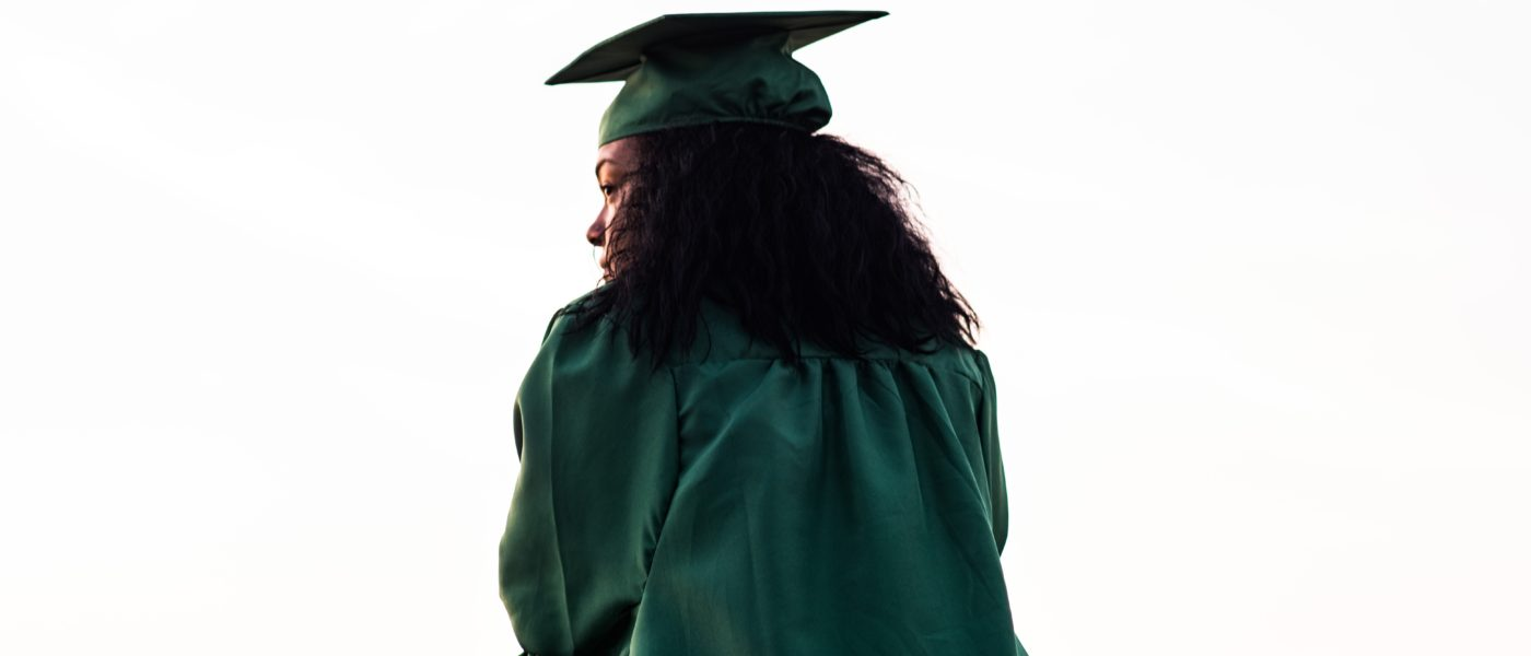 Graduate | Student | Ceremony | How To Prepare For Your Graduation