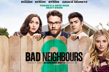 bad-neighbours-2-2016-movie-poster