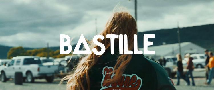 bastille oblivion video header