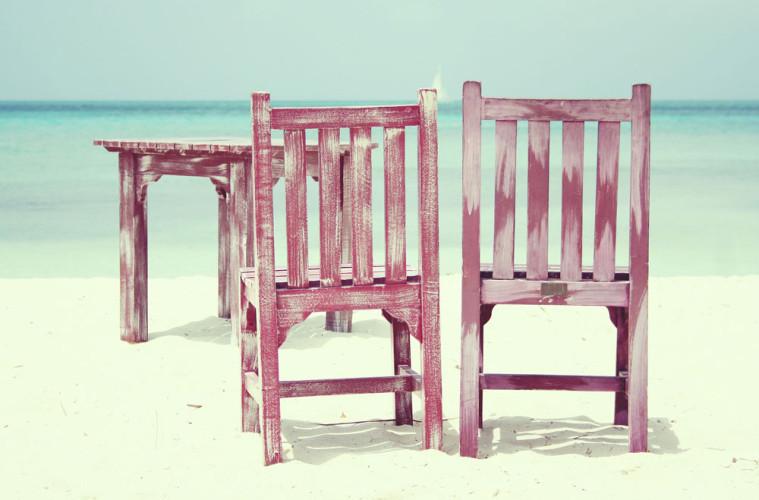 beach-815303_1920
