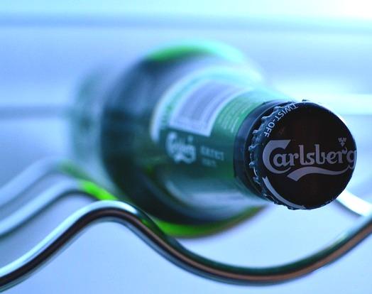 beer-bottle-933240_640