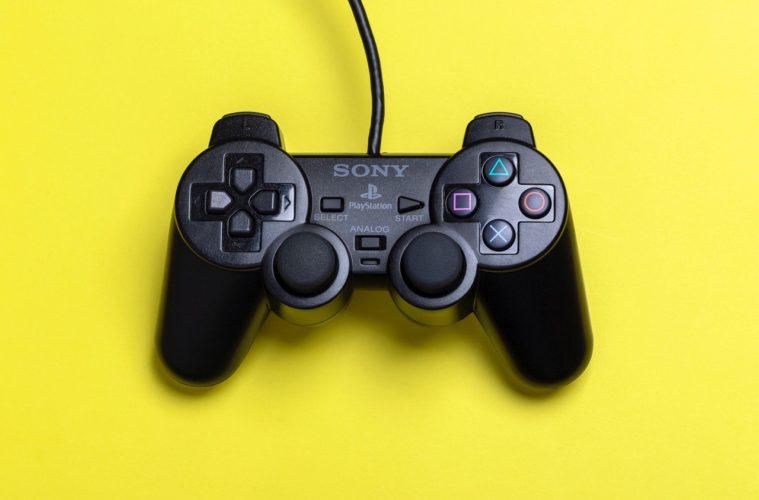 PlayStation 2 Anniversary
