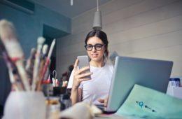 Useful Tools | Personal Finance