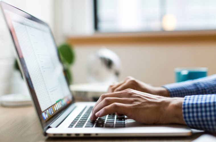 best affordable laptops for students
