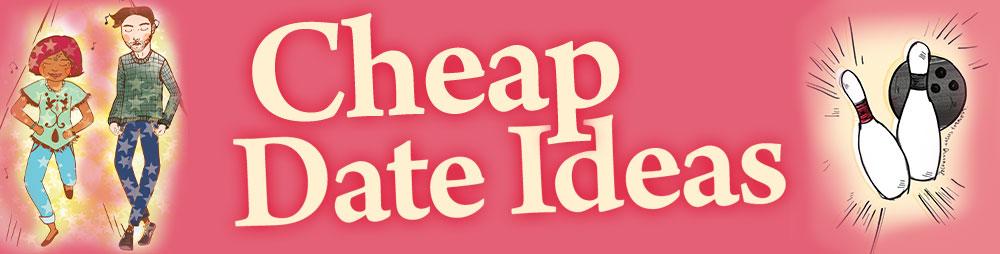 cheap-date-ideas