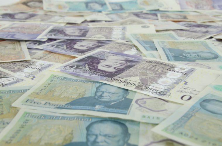 MoneySavingExpert | Martin Lewis | Overpaid Student Loan