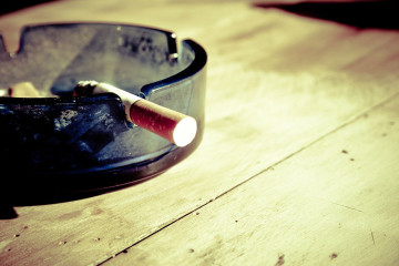 cigarette-599485_1280