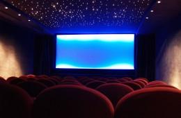 cinema-ticket-competition-artwork-2