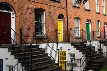 best student accommodation