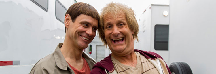 dumb_and_dumber-to