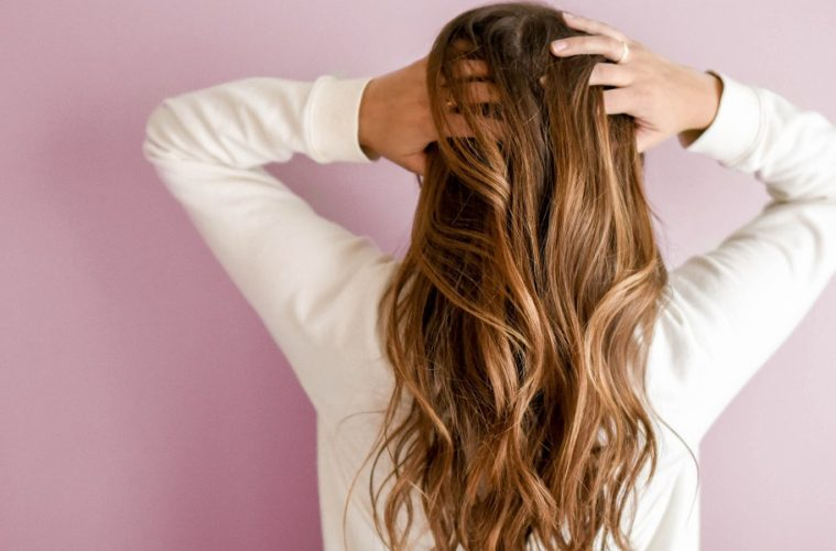 Gorgeous Overnight Hairstyles Wake Up To Great Hair