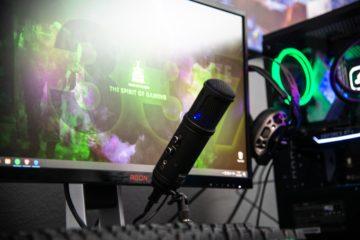 streaming basics stream tips