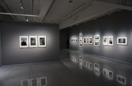 Sebastian Gallery