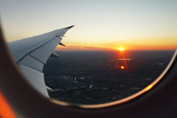 Travel Credit Card | Airline Credit Card
