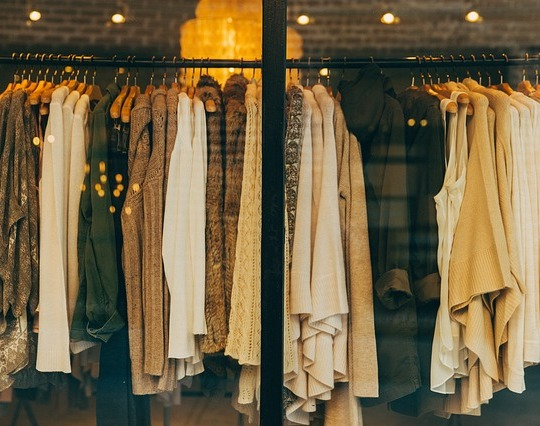 The Student Pocket Guide 7 Australian Clothing Boutiques That Ship