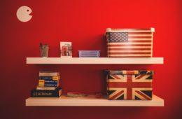 Study Abroad | World