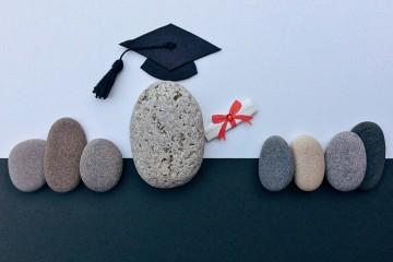 graduation-1449488_1280
