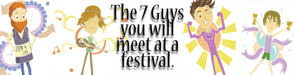 guys-you-meet-at-a-festival-header