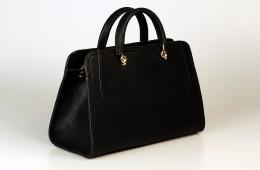 handbag-1107716_960_720