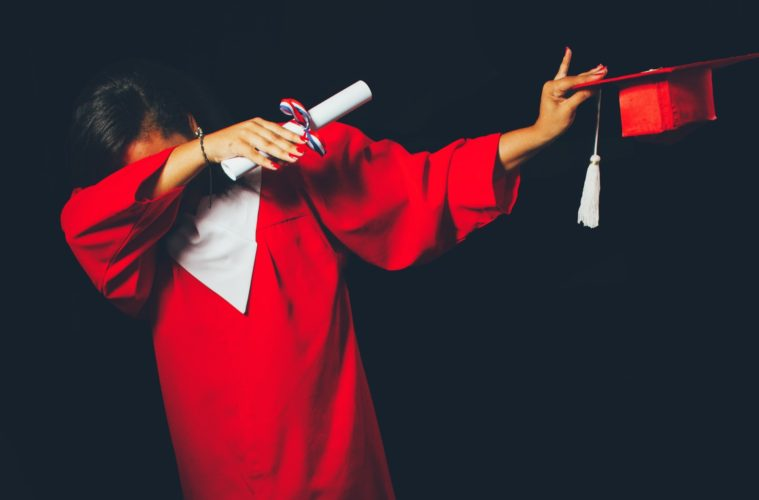 Phoenix University | Mature Student