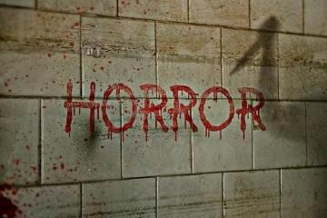 horror-1160360_640