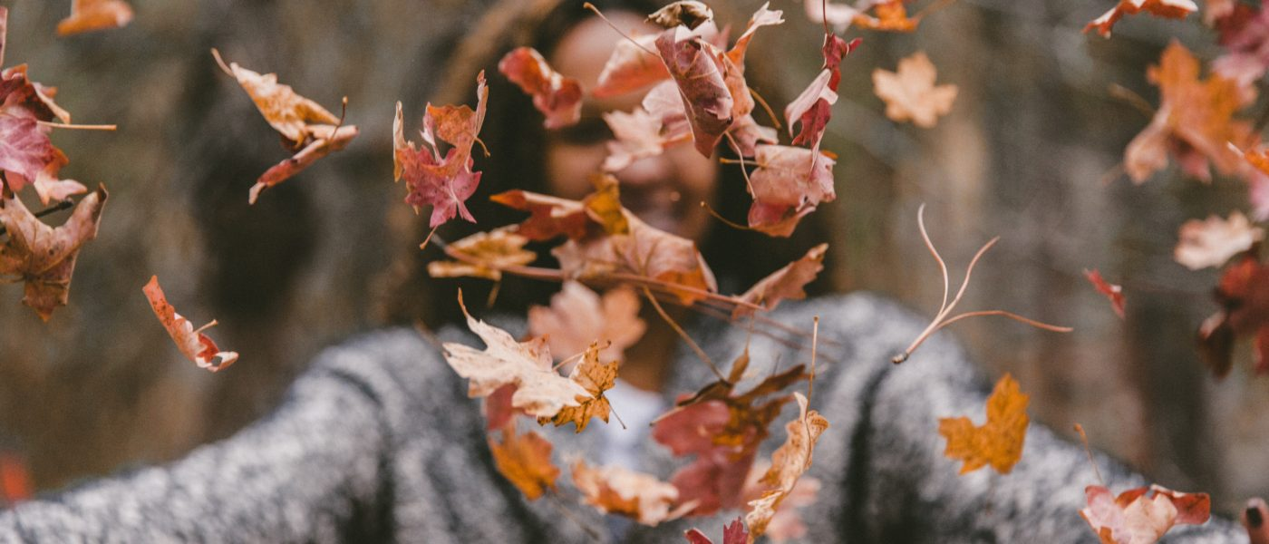 Seasonal | Food & Beverages | Things To Do This Autumn With Friends
