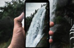 Smartphones | Cameras