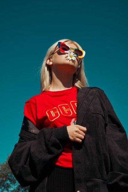Fashion College Courses