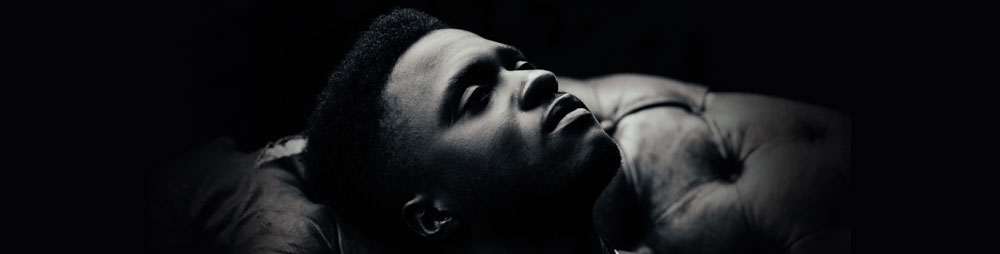 kwabs-header