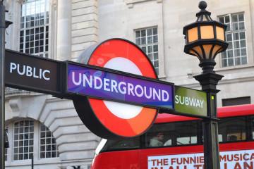 london-1214375_960_720