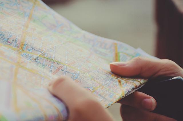 map-455769_640