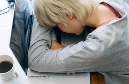 Maximise Your Sleep