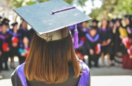 Business Administration | MBA