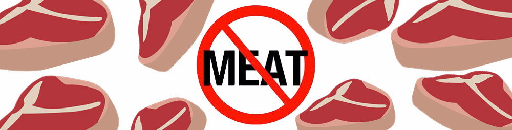 meat-free-day