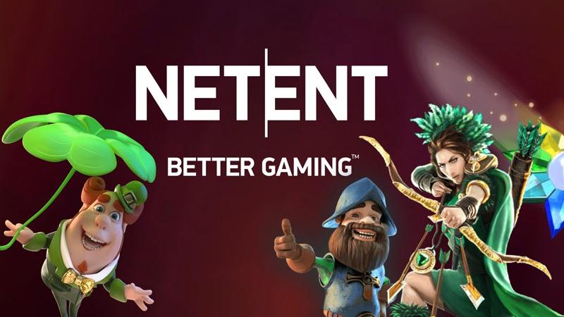 Is NetEnt Still the Best Slot Games Developer in 2020?