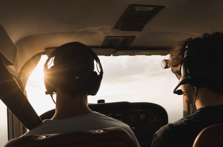 Aviation | Traffic Control