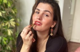 Cruelty Free & Vegan Beauty | Nicole Whittle | Vegan Beauty Girl