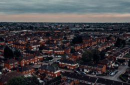 Leicester | Loughborough University | De Montfort University