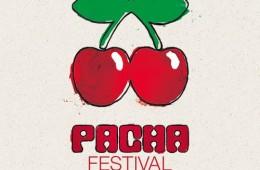pacha festival comp