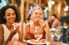 Food and Drink | Restaurant | Meal | Spend Less Money When Dining Out
