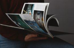 Dissertation Printing and Binding