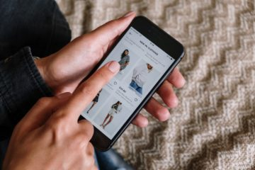 Digital Retail