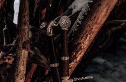Witcher | Wild Hunt