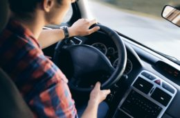 Car Accident | Car Accidents