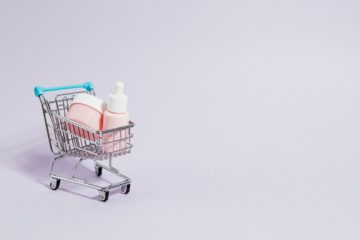 Shopping Consciously | Beauty Brands